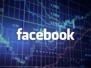 Incredible technology: Facebook